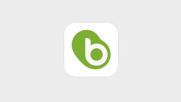 آبل توافق على تطبيق يمنع الإعلانات ضمن التطبيقات coobra.net