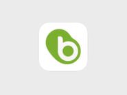 آبل توافق على تطبيق يمنع الإعلانات ضمن التطبيقات