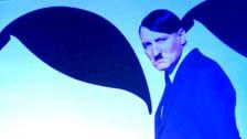 Hitler resurfaces in Germany through satire film