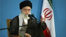 """""""سعودی سفارتخانے پر حملے سے ایران کو نقصان پہنچا"""""""
