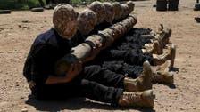 فشل أميركي في بناء قوات محلية بدول النزاع