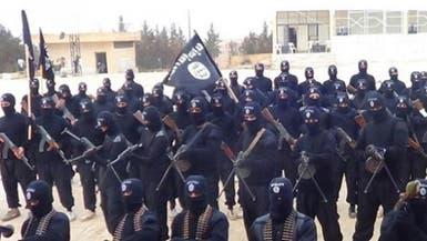 جيش داعش على تويتر يقلق أميركا