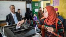 أسماء المرشحين في جولة الإعادة بالانتخابات المصرية