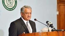 باكستان تؤكد ثقتها بإدارة السعودية لشؤون الحج