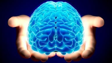 مفاجأة.. مخ الإنسان قد يقتله ببطء