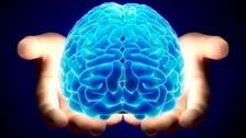 الأشعة المقطعية على المخ تتنبأ بالاكتئاب