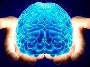 قلة الثقة بالنفس سببها إشارات في عقل الإنسان