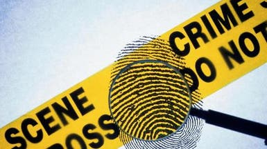 رقم صادم.. 160 جريمة قتل يومياً في البرازيل
