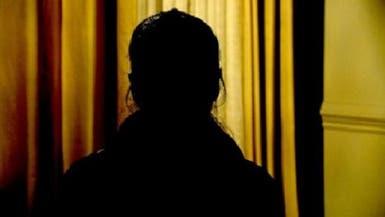 تهديدات بقتل رئيس بلدة فرنسية استقبل لاجئين إيزيديين