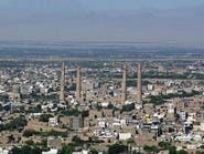 طالبان یک مدیر حج و اوقاف را در هرات کشتند