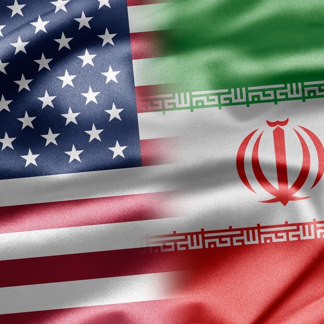 صادرات نفط إيران تهوي.. والإعفاءات لـ