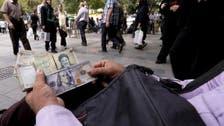 تهريب مليارات الدولارات خارج إيران.. وحصة الأسد لعقارات تركيا