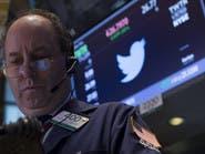 """عوائد """"تويتر"""" تفوق جميع التوقعات والسهم يقفز"""
