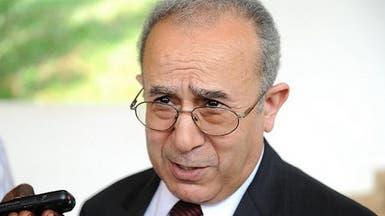الجزائر ترحب بحكومة الوحدة في لييبا.. وتخشى الإرهاب