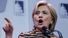 Ex-Benghazi investigator says U.S. panel targeted Clinton