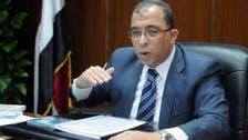العربي: المصريون لم يشعروا حتى الآن بإنجازات الحكومة