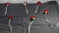 Deadly Ankara bombings: One terrorist attack, several questions