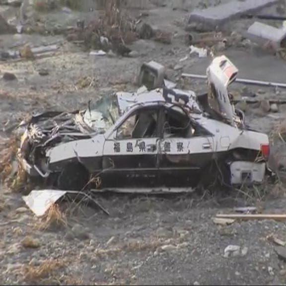 5 سنوات على أزمة فوكوشيما ولا تزال الكارثة مستمرة