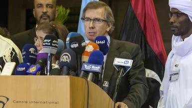 فرقاء ليبيا في مالطا لبحث تطبيق اتفاق الصخيرات المعطل
