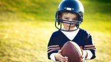 كورونا تغير مشهد إعلانات كرة القدم الأميركية