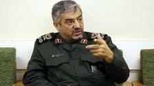 ہم نے خطے میں دو لاکھ جنگجو تیار کئے: ایران