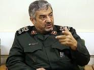 إيران: جهزنا 200 ألف مقاتل في المنطقة
