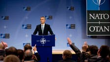 NATO will help Turkey against Russia if needed