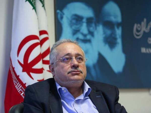 إيران تخسر 2.5 مليار دولار لعدم تنفيذ الاتفاق النووي
