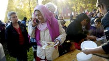 اعتراضات بفنلندا لاحتمال ترحيل لاجئين عراقيين إلى بلدهم