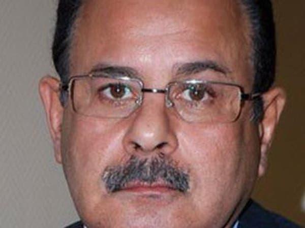 داخلية مصر: لا محاكمات عسكرية لأفراد الشرطة