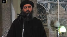 Pakistan Taliban reject ISIS leader's claim to be 'caliph'