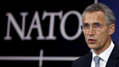 """الناتو: """"عواقب كارثية"""" لأي تدخل عسكري في كوريا الشمالية"""
