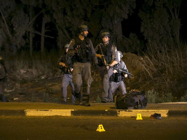 محاولات الطعن.. ذريعة إسرائيل الجديدة لقتل الفلسطينيين