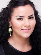 Najla Kaddour