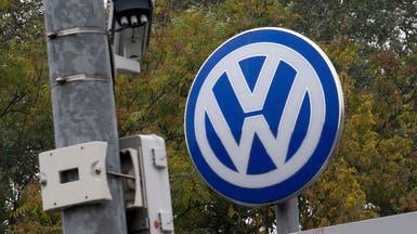فولكسفاغن: إنهاء مشكلة نصف عدد السيارات الملوثة بأميركا