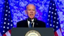 It's decision time for Biden – will he run for president?