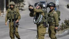 U.N. chief wants review of Israeli use of force