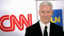 CNN urged to add a liberal journalist to panel for Democratic debate