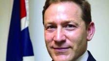 اخوان کی سرگرمیوں سے برطانیہ کی قومی سلامتی کو خطرہ ؟