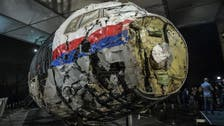 Ukraine PM accuses Russian forces of shooting down flight MH17