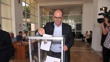 حزب الأصالة يفوز برئاسة الغرفة الثانية في برلمان المغرب