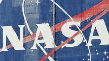 NASA overpaid Boeing by hundreds of millions of dollars: Auditor