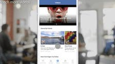 Video wars: Is Facebook building its own YouTube?
