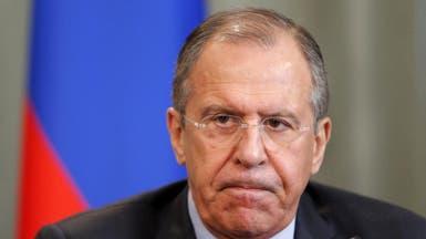 روسيا: مكافحة داعش في ليبيا مشروطة بقرار دولي
