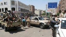 ميليشيات الحوثي تقصف الأحياء السكنية في تعز