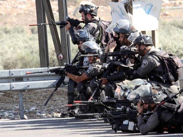 فرنسا تتقدم بمشروع قرار لنشر مراقبين دوليين في القدس