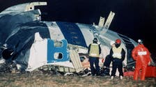 US plans to seek extradition of Libyan man linked to Lockerbie bombing: Reports