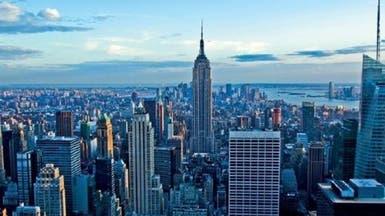 نيويورك تُسقط اختبار الإنجليزية عن سائقي سيارات الأجرة