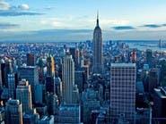 فيروس زيكا يظهر في نيويورك