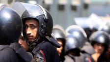 جريمة ترعب المصريين.. رجل وطفل في براميل مخللات